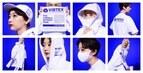 日本初! 抗ウイルス素材使用のウェアブランド「VIBTEX」誕生