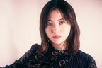 吉高由里子が語る「心は見ようとすれば見える」