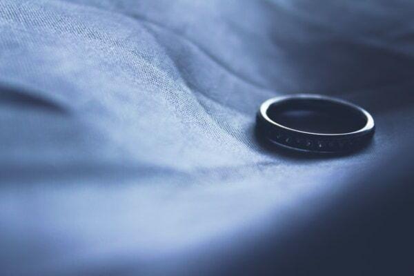 離婚の夢を見る意味は?