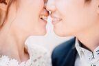 最高。「気持ちいいキス」の特徴4つ