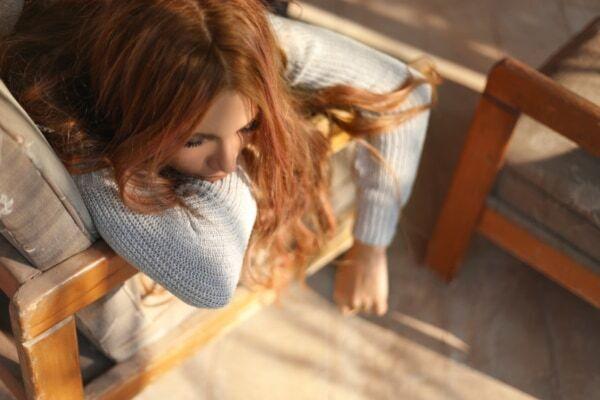 辛い失恋から立ち直る簡単5ステップ