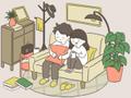 【今どき男子の結婚観インタビュー】遠距離恋愛からコロナ禍を経て結婚へ