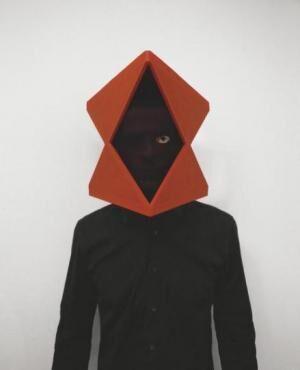 ディーゼルアートギャラリーでロンドンのクラブから発表されたアートワークを展示するエキシビジョンを開催
