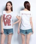 マスターマインド「FINAL COUNT DOWN MAGAZINE」限定Tシャツをマガシークで独占販売