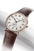 老舗腕時計ブランド「ロンジン」最新モデルを伊勢丹新宿店で先行発売