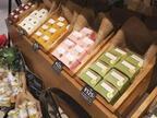 イオンモール幕張新都心店オープンを記念して「ペリカン石鹸」が新商品を発売