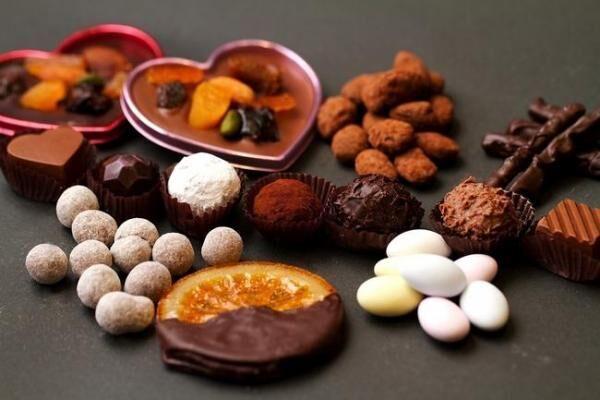 日本のトップレベルのチョコレートが集結! 体験型チョコレートイベント 「東京チョコレートショー2014」初開催