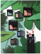 ナーズ(NARS)から2016年夏のコレクション「UndeR CoveR」を5月13日(金)より発売