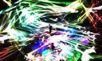 チームラボが「宇宙と芸術展」(森美術館)にて新作展示を発表!