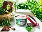 ハーゲンダッツより、チョコミント好き待望の「ショコラミント」を限定発売