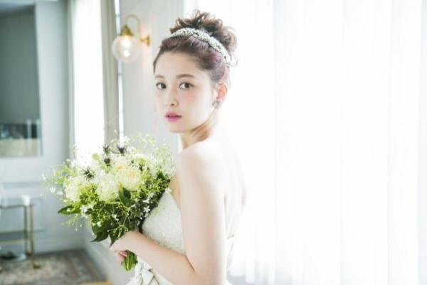 【人気美容師】金子真由美によるヘアアレンジブック『#かねこアレンジ』発売