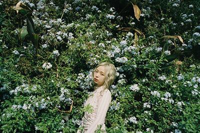 """ブランド設立10周年のmotherが写真展を開催 - 東京シーンの""""今""""を表現"""