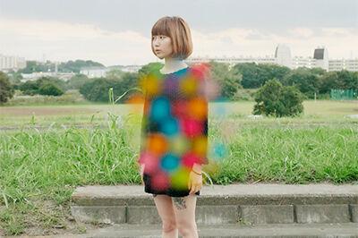 日本人若手写真家9名による写真展 東京・パリで開催 - 赤鹿麻耶、濱田祐史ら