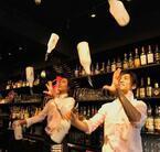銀座三越×ハーパーズバザースペシャルナイトパーティーに25組50名様をご招待