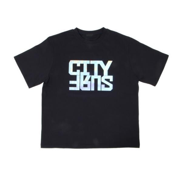 "「""CITY SURF"" LOGO T-Shirt」(9,200円)"