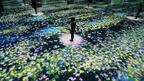 花と人は共に生きるんです--チームラボ猪子寿之2/2【INTERVIEW】
