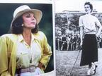 世界のゴルフ史をファッションの視点で楽しめる写真集【嶋田洋書オススメBOOK】
