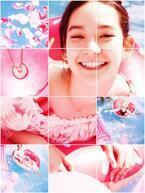 「アミュレット ドゥ カルティエ」キャンペーン、真木よう子、小松菜奈に続き松岡モナのコンテンツ公開