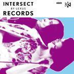 レクサスが音楽レーベルを立ち上げ。第1弾アナログレコードにテイ・トウワ参加