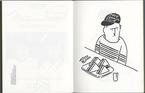 『POPEYE』『GINZA』で活躍するイラストレーター長場雄の初作品集【代官山蔦屋書店オススメBOOK】