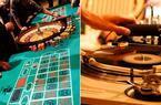 ホテルニューオータニの夏祭り、「大江戸紀尾井町祭」&カジノが楽しめる「CASINO & CLUB」開催