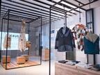レクサスが2016年もミラノデザインウィークに参加。テーマは「予見」、アワードの作品募集を開始