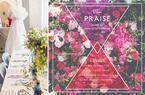 オーダーメイドウェディングの祭典「The Praise」第2弾が開催!