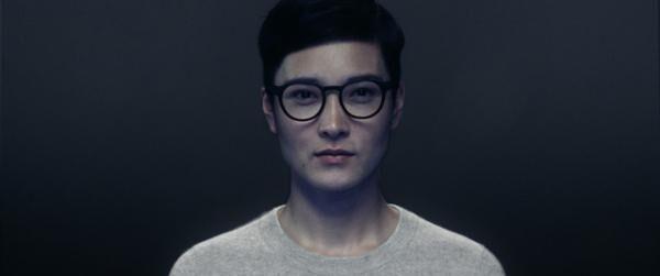 マイキータがデジタル技術を活用したカスタムメイドのアイウエアコレクション「マイ・ベリー・オウン」を発表