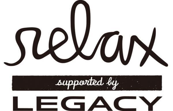 マガジンハウスが創立70周年記念事業として「relax特別復刊プロジェクト」を、スバル「レガシィ」とのコラボレーションによって発足