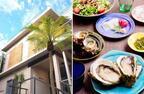 「離島キッチン」が神楽坂にオープン。国内約40の島々から伝統料理や食器が集結