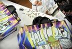 ロンシャン×ジェレミー・スコット祝10周年。オンライン限定のアニバーサリーバッグ登場