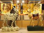 全国5都市を巡回、工芸と遊ぶ「大日本市博覧会」の目的とは?