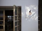珈琲の香りに包まれて、お気に入りの器に出会う--「BLOOM&BRANCH」「COBI COFFEE」【東京の器屋を巡るvol.4】