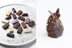 デンマークの高級チョコレートブランド、サマーバード オーガニックが日本初のブティックをオープン
