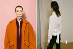 ウィーンで活動する現代芸術家とデザイナーによる、ファッション×アートのイベントが青山で開催