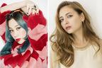 「銀座三越×ハーパーズバザー」桜ナイトパーティーに50組100名様をご招待