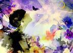 ムーン・リーの12星座×ファッション占い【今週の星のメッセージ/3月28日-4月3日】