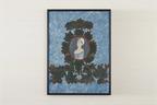画家ロベール・クートラスの内密にし続けた画業が明らかに。恵比寿のNADiffで展覧会スタート