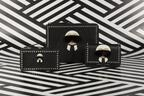 フェンディのカプセルコレクション「カーリト」がパンクでロックな「パンカーリト」にアップデート!