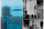 ホンマタカシの最新写真集。部屋を丸ごとカメラオブスキュラにして都市を投影【ShelfオススメBOOK】