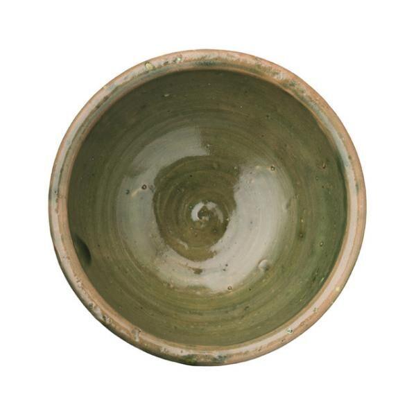 ボウル/11.5cm(4,000円)