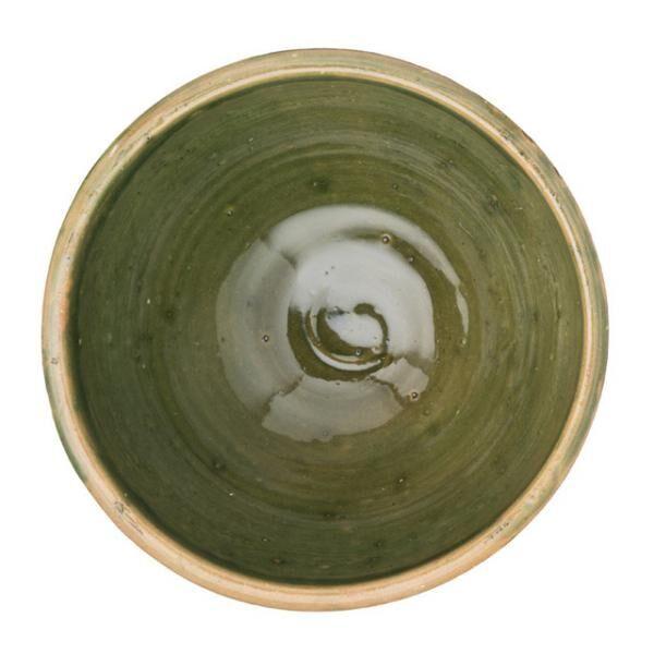 ボウル/17cm(8,000円)