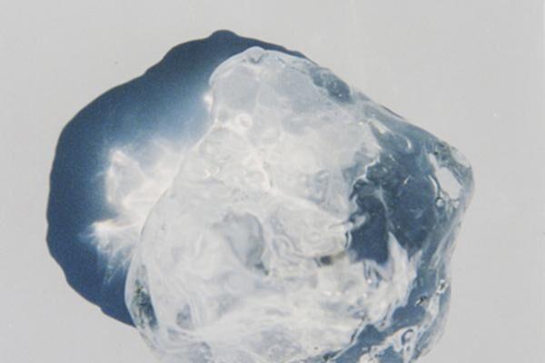 《ice》