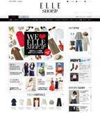 【メディアの未来を考える】競合他社とタッグを組む『エル・ショップ』と『ミモレ』のケース--ハースト婦人画報社3/3:横井由利