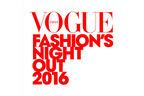 第8回「ヴォーグ・ファッションズ・ナイト・アウト」東京&大阪で開催決定