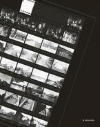 荒木経惟がIMAで個展『センチメンタルな旅』を開催。初公開のコンタクトシート全18枚も披露