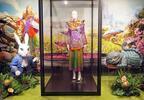 「アリス・イン・ワンダーランド」衣装が日本初上陸!ジョニー・デップ着用マッドハッターなど銀座三越にて展示