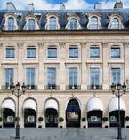 ショーメがジュエリーに込めた愛のメッセージにヴァンドーム広場で触れる【Paris Report--5/5】
