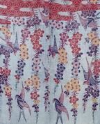 """""""美の宝庫""""沖縄、柳宗悦が収集した美しき工芸品を日本民藝館で展示中"""