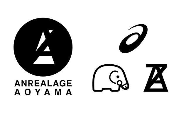 アンリアレイジが南青山に新店舗「ANREALAGE AOYAMA」をオープン